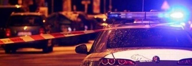 Scacco alla camorra, bliz all'alba: 19 arresti in Campania e Toscana Sequestro da 50 milioni di euro