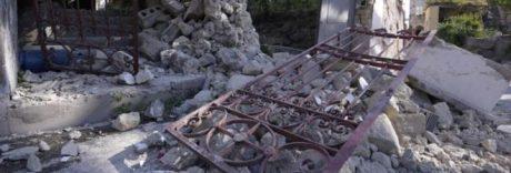 Sanatoria per Ischia, ora la Lega fa muro dopo la crisi di governo