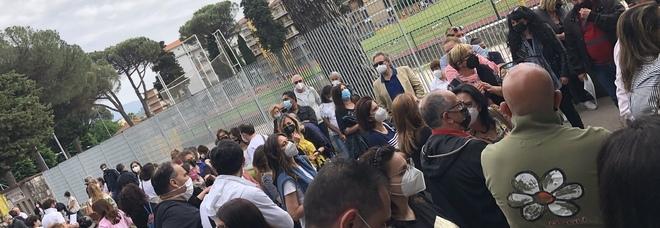 Vaccini, finalmente anche in Irpinia arrivano gli open day anti-Covid