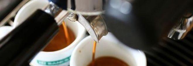 Caffè, occhio alla dipendenza da caffeina: ecco come capire se siamo a rischio