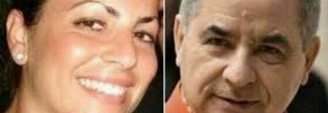 Becciu rompe il silenzio: «Con Cecilia Marongia solo rapporti istituzionali»