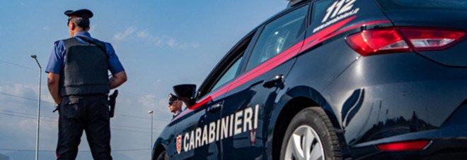 Truffa ai danni della Regione Campania, due salernitani finiscono nei guai