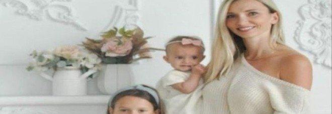 Incidente choc in Canada, famiglia italiana devastata: morta la mamma con le tre bambine, salvo solo il marito