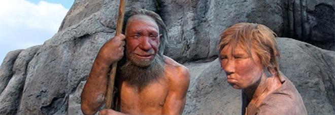 Homo Sapiens, scoperti in Bulgaria i resti più antichi d'Europa grazie a una ricerca tutta italiana