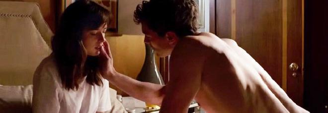 le migliori scene di sesso dei film app sesso