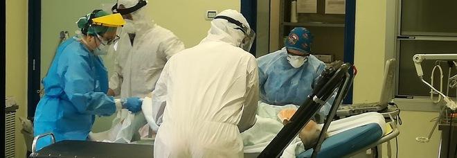 Perugia, muore a 28 anni in ospedale prima di un intervento all'anca: aperta indagine
