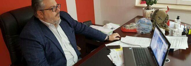 Coronavirus, troppi contagi in aula e il sindaco di Agropoli chiude le scuole