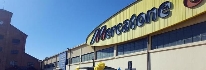 Mercatone Uno, niente rimborsi per i 10.500 clienti che ...