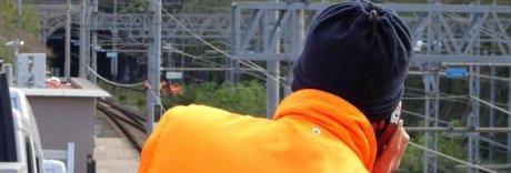 Rogo sulla linea Napoli-Salerno: la Procura di Nocera apre inchiesta