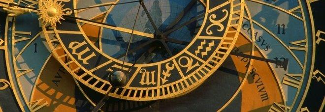 L'oroscopo di Branko segno per segno: Scorpione travolto dal destino, nuovi influssi per l'Acquario