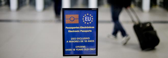 Frontiere, Europa ripare confini il 1° luglio ma non a tutti: verso esclusione paesi ad alto contagio