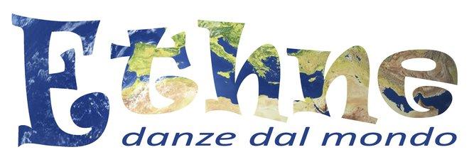 «Ethne - le danze dal mondo»: sette spettacoli all'Edenlandia