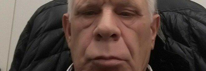 Moreno Galliani, trovato morto l'imprenditore scomparso da martedì: aveva 66 anni