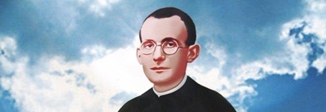 Napoli, don Giustino Russolillo sarà proclamato santo. La fondatrice degli Incurabili sarà beata