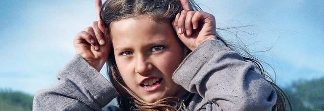 Napoli Film Festival, l'infanzia di Giovanna d'Arco all'Hart