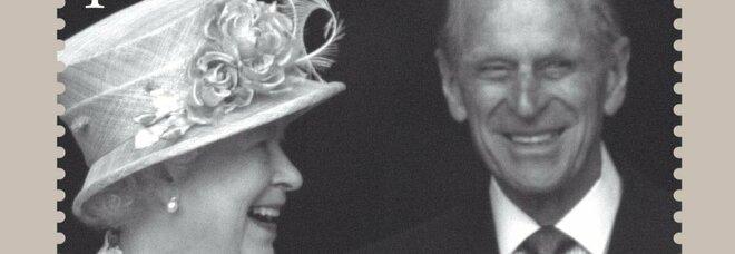 Come Filippo con Elisabetta: ecco chi sono gli uomini al fianco delle grandi donne
