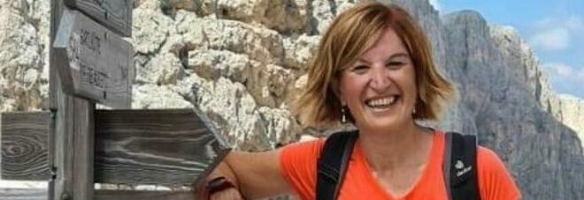 Laura Ziliani, il giallo dell'ex vigilessa: «Sepolta due volte per disfarsi del corpo»