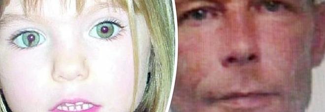 Maddie, Christian Brueckner potrebbe tornare presto libero: la confessione choc della procura tedesca