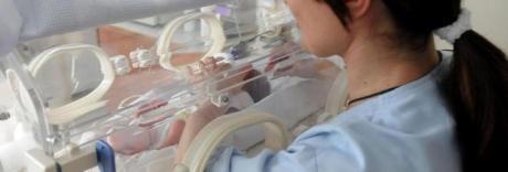 Tunisia, 14 neonati morti in ospedale a causa di un batterio killer