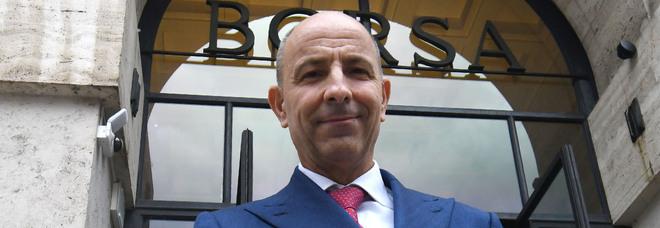 Imprese, Deloitte Private premia le eccellenze italiane: tra le vincitrici del Best managed companies award 2021 anche quattro campane