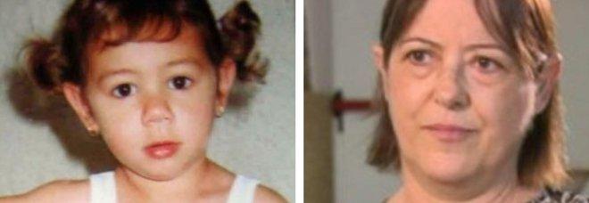 Denise Pipitone, l'ex pm Angioni: «È viva e ha una figlia». No comment inquirenti sullo scoop tv