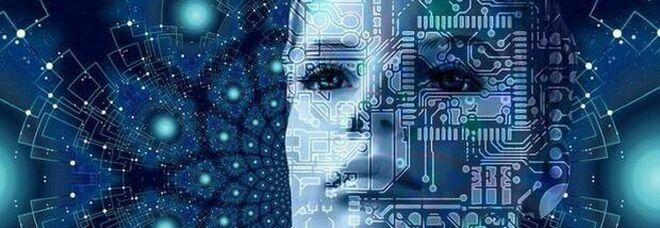 Tecnologia, tra sostenibilità e innovazione: i trend post Covid