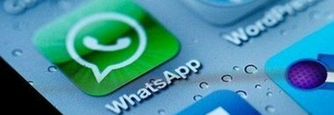WhatsApp, da oggi le nuove regole della privacy: ecco cosa cambia