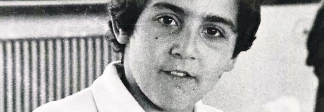 I ricordi d'infanzia di Paolo Trapanese: «Quando la nonna beveva dodici uova»