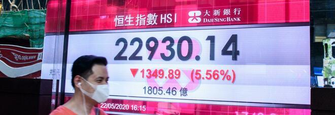 Bond asiatici più preziosi, vincono stabilità e qualità