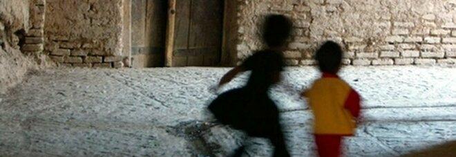 Pedofilia, bufera nella Chiesa tedesca: coinvolto anche l'attuale arcivescovo di Amburgo