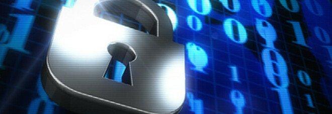 Aton, via alle assunzioni per nuove figure specializzate in cybersecurity