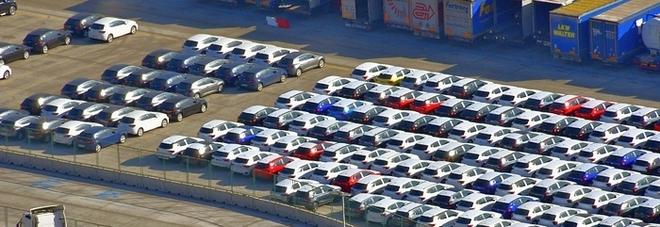 Bonus auto Euro 6, mancano le risorse: servono almeno 400 milioni