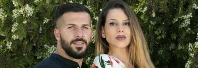 Temptation Island, Floriana lascia Federico: «Fai schifo, sei ridicolo». Lui scoppia a piangere