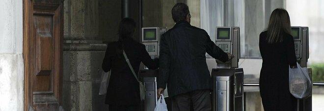 Statali, ministeri e sanità: gli aumenti di stipendio entro l anno. Ma scompare l area quadri