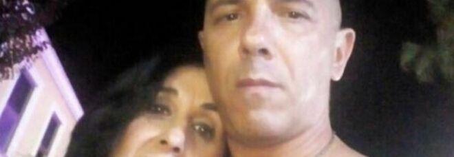 Lucia Caiazza uccisa dal compagno, in aula il racconto straziante della sorelle e delle figlie