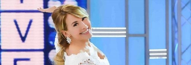 Barbara D'Urso, Balotelli furioso: «Corona? Hai campato mesi parlando di mia figlia»