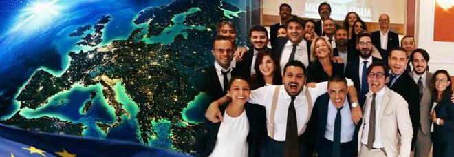Web Awards 2020, Visit Italy è il miglior portale d'Europa