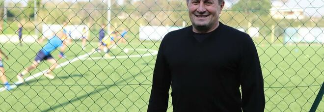 Lello Carlino