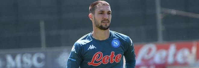 Torino-Napoli, tamponi tutti negativi: gli azzurri partono senza Ospina