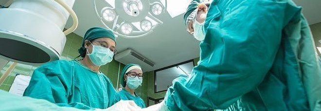 ospedale san carlo potenza
