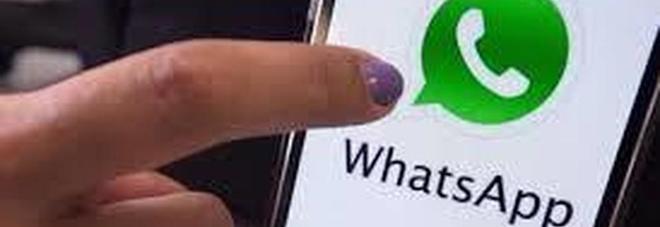 WhatsApp prepara una sorpresa per gli amanti degli adesivi