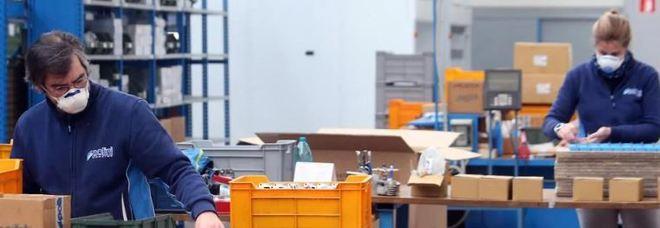 Decreto rilancio, Gualtieri: «Stop rata Irap per tutte le imprese fino a 250 milioni»