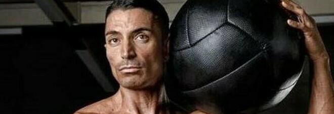 Covid a Napoli, morto campione di body building di Pompei: era medico nutrizionista e istruttore di fitness