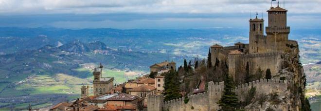 San Marino, l'aborto non è più reato: schiacciante vittoria dei Sì a 43 anni dalla legge italiana