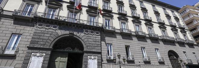 Napoli, la Giunta riconosce il valore sociale di quattro realtà cittadine