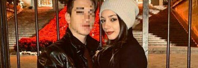 Roberta morta in un burrone a Palermo, il fidanzato minacciato sui social. Due giorni fa le scriveva: «Amore mio bedda»