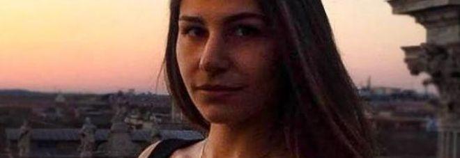 Deborah Sciacquatori, 19 anni