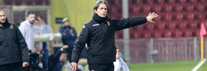 Lite in allenamento, Inzaghi lascia a casa Insigne jr e Schiattarella