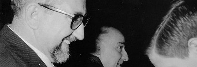 Morto Alfredo Ghiselli, decano dei latinisti italiani: aveva 102 anni