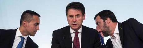 Stasera il Consiglio dei ministri, ma slitta l'assestamento dei conti Ue